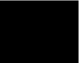 Die Sprachküche Logo